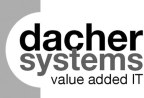 Dacher Systems GmbH - Rumano freelancer Berlin