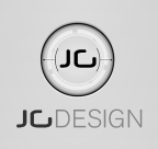JG Design - HTML freelancer Palma