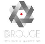 Brouge -  freelancer Cologno al serio