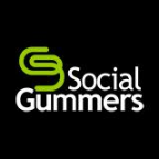 Social Gummers Inc -  freelancer Estados unidos