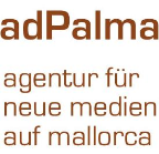 adPalma - online media marketing made in palma de mallorca - Javascript freelancer Levante