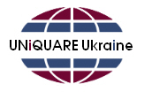 UNiQUARE Ukraine Ltd - C# freelancer Ucrania