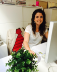 Irene Forteza - Copywriting freelancer Alicante