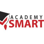 Academy SMART - ERP freelancer Jarkov