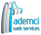 ADEMCI Web Services - Press Releases freelancer Sevilla