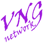 VNG Network -  freelancer Cubelles
