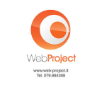 Web Project Sas - InDesign freelancer Sardegna