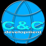 C&C development