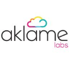 Aklame Labs - CoffeeScript freelancer Valencia