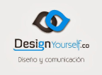 Design Yourself - Seguros freelancer Argelia