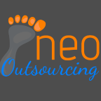 Neo Outsourcing - Juegos freelancer Antananarivo