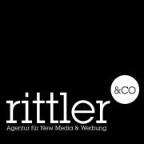 Rittler & Co Werbeagentur - AppleScript freelancer Estiria