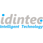 Idintec Intelligent Technology, CB - Javascript freelancer Mislata