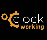 ClockWorking