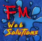 FM Web Solutions - HTML freelancer Hampshire