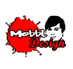 Mobbldesigns -  freelancer Chemnitz