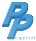 Doppiapi - InDesign freelancer Genova