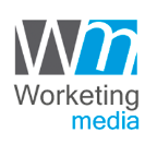 Worketingmedia -  freelancer Santa pola