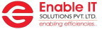 Enable IT Solutions Pvt Ltd - Educación freelancer División de nagpur