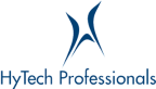 HyTech Professionals - ColdFusion freelancer Virginia