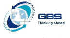GBS - EJB freelancer Bengala occidental