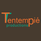 Tentempié Productions -  freelancer Palma de mallorca