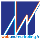 Web-And-Marketing Thomas.C - Webdesign freelancer Rodano-alpes