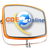 cdeonline - Webdesign freelancer Misiones