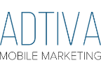 ADTIVA Mobile Marketing -  freelancer Alcalá de guadaíra