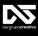 DS2 Grupo Creativo