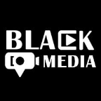 Black Media - Javascript freelancer Champana-ardenas
