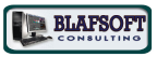 BLAFSOFT Consulting -  freelancer Rusia