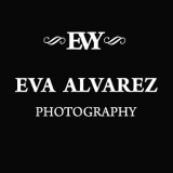 Eva Alvarez Photography