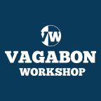Vagabon Workshop - Entretenimiento freelancer Lyon