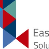 Easytec Solutions