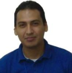 Marvin Guzman - SQL freelancer Condado de king