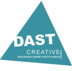 Dast Creative - jQuery freelancer Essex