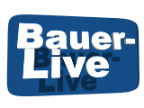 Bauer-Live Softwaredevelopment - EJB freelancer Alta austria