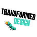 Transformed Design Inc. -  freelancer Carlsbad