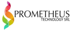 Prometheus Technology - SQL freelancer Brasil