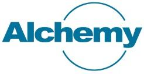 Alchemy Software Solutions -  freelancer Distrito de bangalore