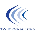 TW IT-Consulting - Redacción freelancer Oberfranken