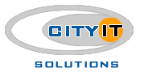 CityIT Solutions - Guyaratí freelancer