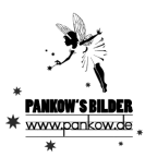 Pankow Media Consulting & Pankow's Bilder -  freelancer Aschheim