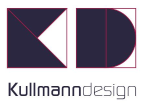 Heinrich Kullmann - Kullmann design -  freelancer El vallès occidental