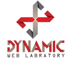 Dynamic Web Lab - Educación freelancer Bangladesh