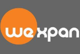 Wexpan