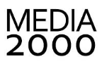 Media 2000 - Diseño de logotipos freelancer Sankt ingbert