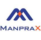 ManpraXSoftwareLLP - DotNetNuke freelancer New delhi