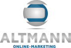 Online-Marketing Altmann -  freelancer Domažlice district